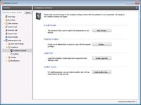 EN_MailStore-Compliance_tm