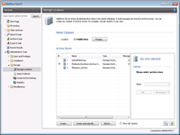 EN_MailStore-Storage_tm