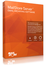 MailStore_boxshot_tm