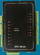 ethernetio