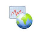 internet_access_monitor_big1