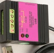 USB485M