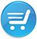 MailStore-Cart