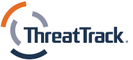 ThreatTrackSecurityLogo