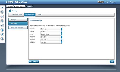 av_group_based_policy_management_-_antivirus_0