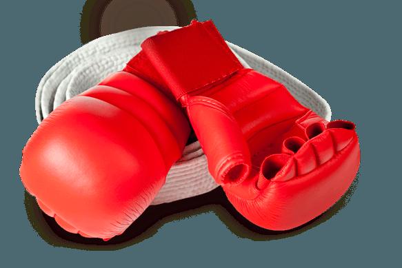 self-defence_gloves